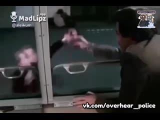 Наказание за отсутствие маски