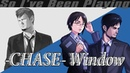 So I ve Been Playing LAST WINDOW CHASE COLD CASE Review DS 3DS