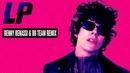 LP - The One That You Love (Benny Benassi BB Team Remix)