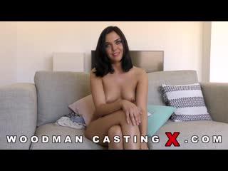 Jenny Sapphire - Casting
