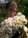 Личный фотоальбом Софии Шум