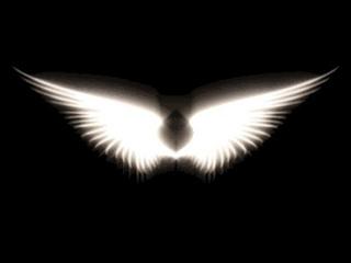 Angels - Robbie Williams (lyrics) HD