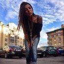 Личный фотоальбом Эльмиры Мамедовой
