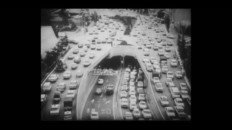 Энергетика и биосфера документальный СССР 1980