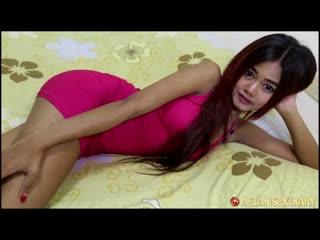 Asian Sex Diary - Jubjang