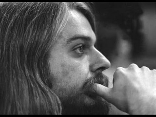 LEON RUSSELL MY FUNNY VALENTINE