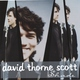 David Thorne Scott - Get Out Of Your Own Way