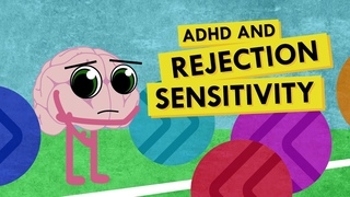 How to Deal with Rejection Sensitivity