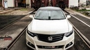 Kopie von Honda Accord Euro/Acura TSX Type S CU2 K24Z3
