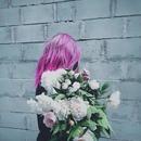 Личный фотоальбом Valeriya Zemskaya