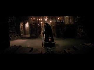 Gerard Butler & Emmy Rossum - The Phantom of the Opera (The Phantom of the Opera Soundtrack)