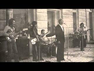 Строитель-77 - День весенний (1977)