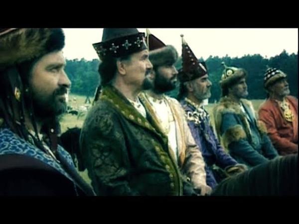 Battle of Pozsony Magyar Hungarians vs East Francia