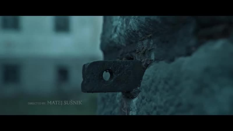 HELSTAR Black Wings Of Solitude Official Music Video