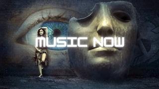 Bensound - India (Copyright Free Music)