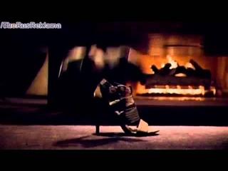 Реклама Шеба Плэжа - Ева Лонгория
