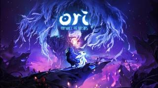 Ori and the Will of the Wisps: FULL Original Soundtrack (60 songs) - Gareth Coker