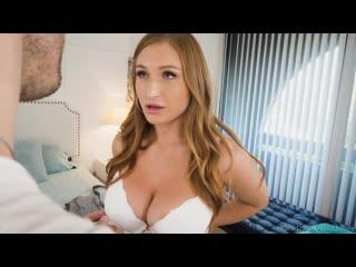 Skylar Snow - Boys Room (mom milf mature mother big tits boobs best blowjob incest)