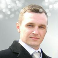 Фотография профиля Вячеслава Федечкина ВКонтакте