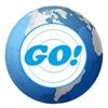 GO! Где Отдохнуть? | Путешествия и туризм^^