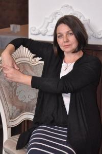 Оксана иванченко госпожа беатрис приглашала девушек на работу