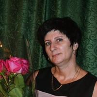 Фотография анкеты Натальи Цимбал ВКонтакте