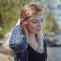 Фото Юлии Федорковой