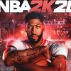 NBA 2K20 | NBA 2K Series