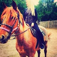 Фотография профиля Анни Труновой ВКонтакте