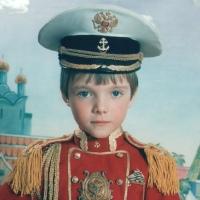 Андрей Булев фото со страницы ВКонтакте