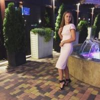 НатальяПетрухина