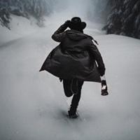 Фотография профиля Бақыта Қонара ВКонтакте
