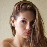 Личная фотография Кати Травкиной