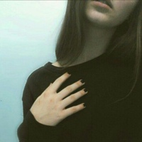 Личная фотография Арины Адориной