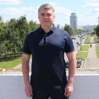 фотография Наиль Магдеев