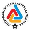 ИНТЕРЛАКОКРАСКА-2021