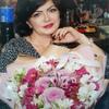 Ирина Таярова