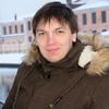 Павел Пиголкин