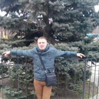 Личная фотография Олега Карнадзея