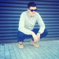 Фотография профиля Олега Костоусова ВКонтакте