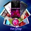 Фан клуб владельцев LG Optimus L5/L7/L9/N5/G2/G3