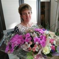 Фотография профиля Натальи Никоноровой ВКонтакте