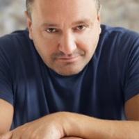 Фотография профиля Сергея Ершова ВКонтакте