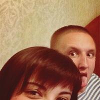 Фотография анкеты Лешки Ижова ВКонтакте