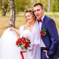 Фотография профиля Евгения Казакова ВКонтакте