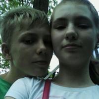 Фотография анкеты Андрея Решетняка ВКонтакте