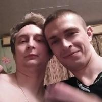 AleksandrBobrowskix