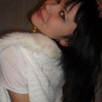 Личная фотография Натальи Камионко