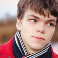 Фотография анкеты Макара Краснова ВКонтакте