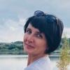 Светлана Притчина